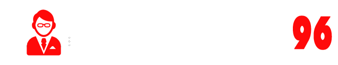 rabotniki96 logo white - Аутсорсинг персонала в Екатеринбурге